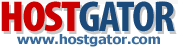 Our Partner - HostGator