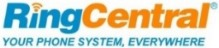 Our Partner - RingCentral